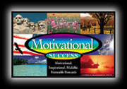 Motivational Success